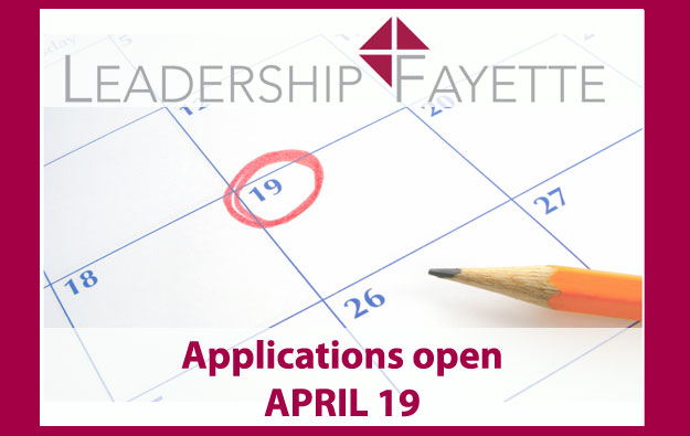 Leadership-Fayette-2018-A.jpg