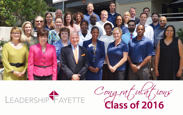 Leadership-Fayette-Grad.jpg
