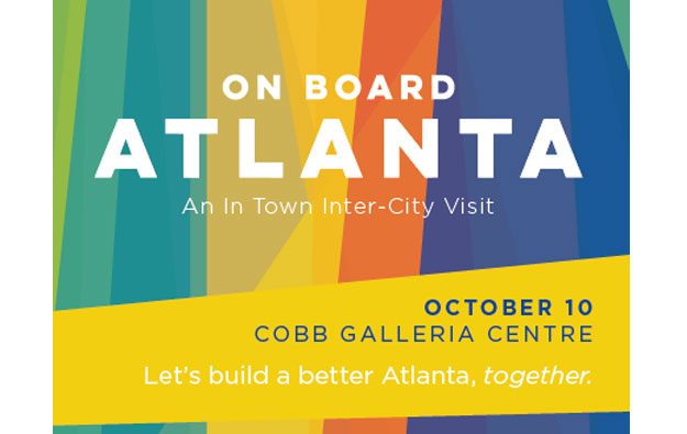 OnBoard-Atlanta.jpg