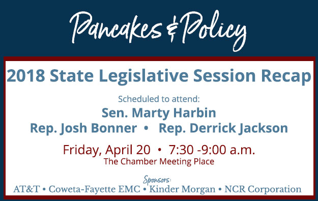 Pancakes-and-Policy.jpg