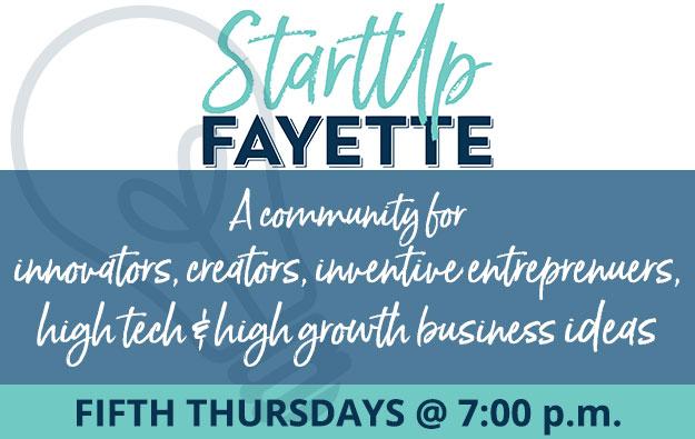 StartUp-Fayette.jpg