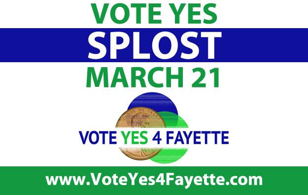 Vote-yes-4-Fayette.jpg