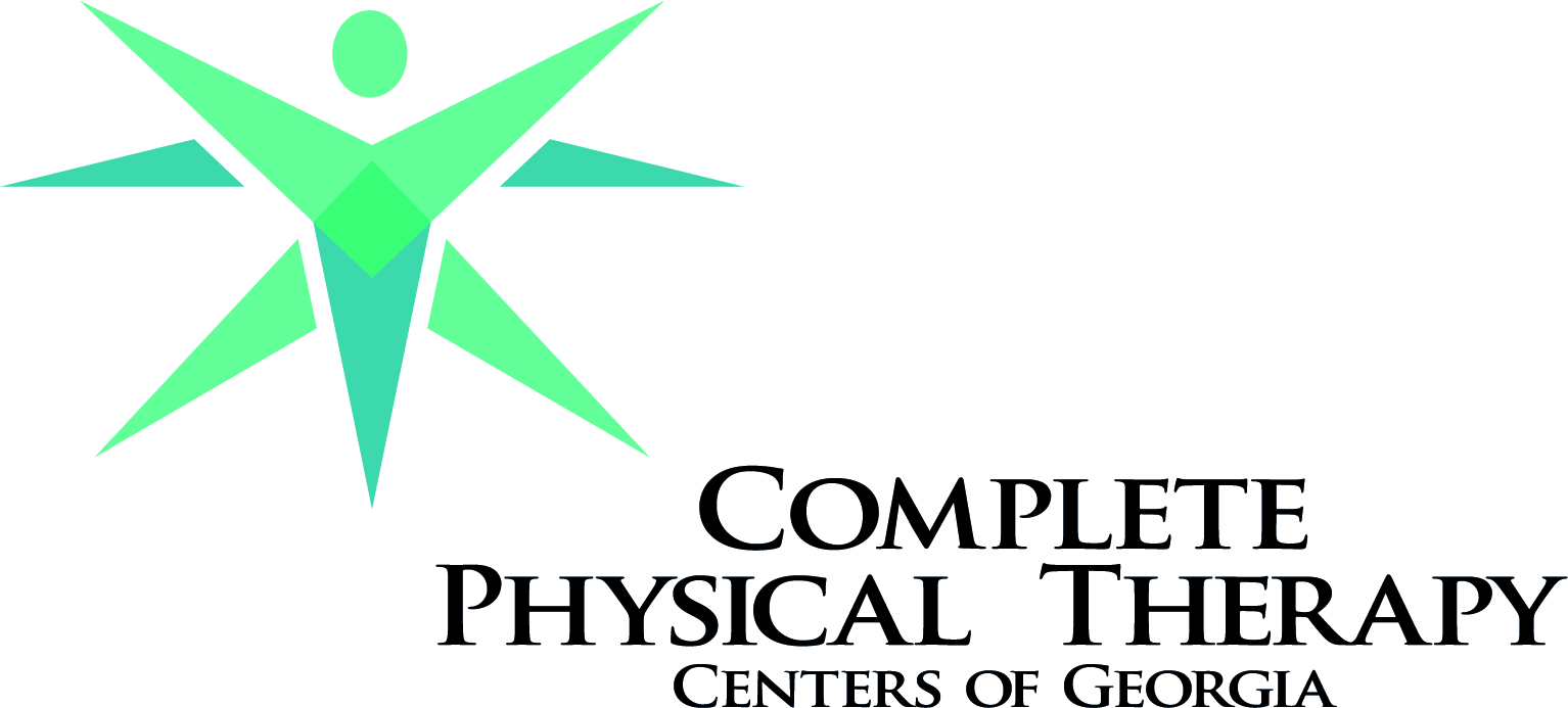 Georgia physical therapy - Please Join Us To Celebrate The Opening Of Complete Physical Therapy Centers Of Georgia At Their New Location In Peachtree City With An Open House And