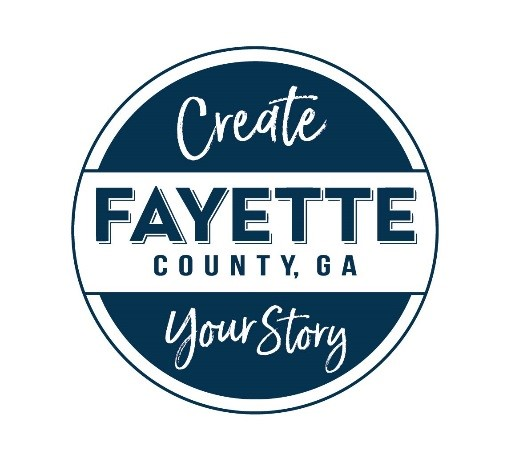Create your story branding fayette chamber of commerce ga logo jpg file malvernweather Images