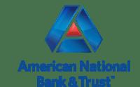 AMNAT-Logo(1)-w500-w200-slider-image.png