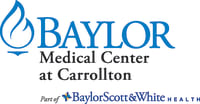 Baylor-Scott-White-Carrollton-w200-slider.jpg