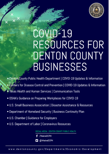COVID-Flyer.PNG
