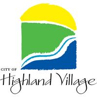 City-of-Highland-Village-logo.png