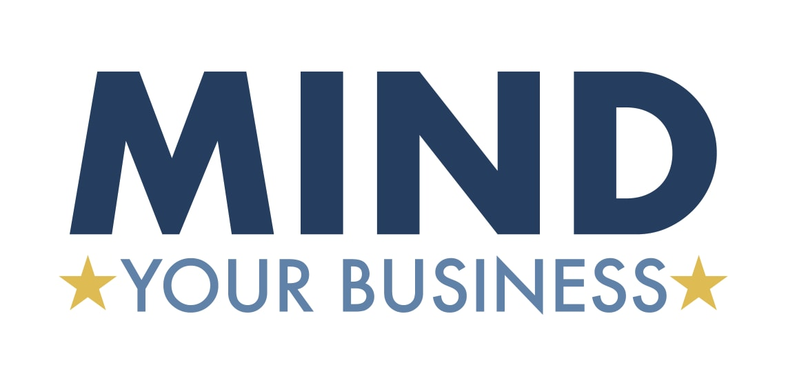 Mind Your Business is the Lewisville Area Chamber's weekly podcast that consists of special guests that include chambder members and business experts.
