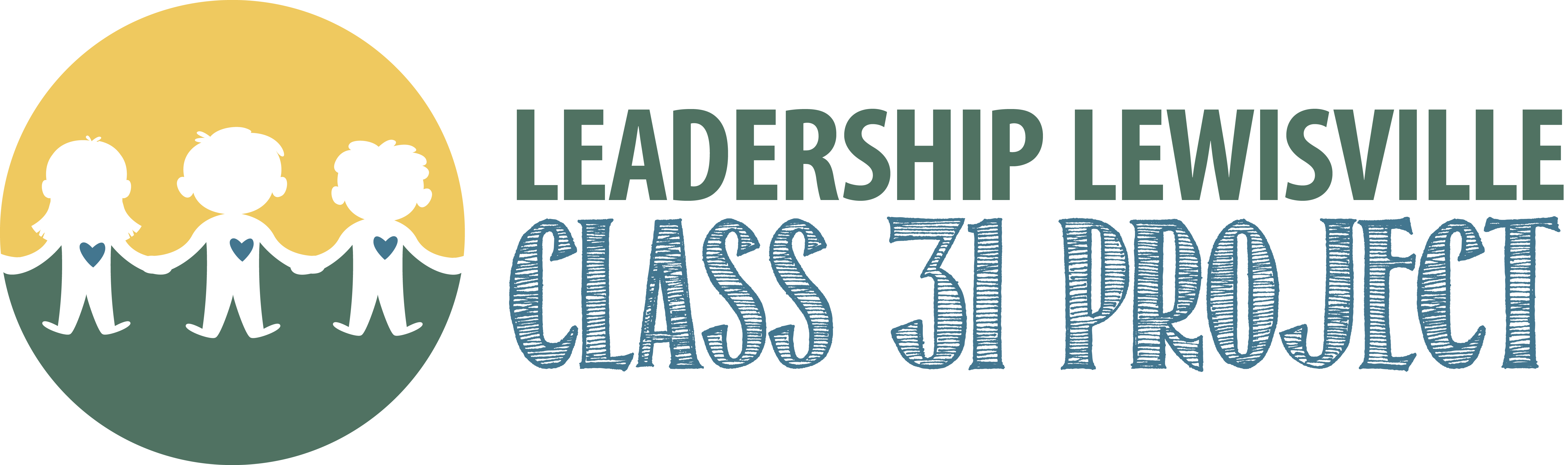 Leadership Lewisville Class 31 Project