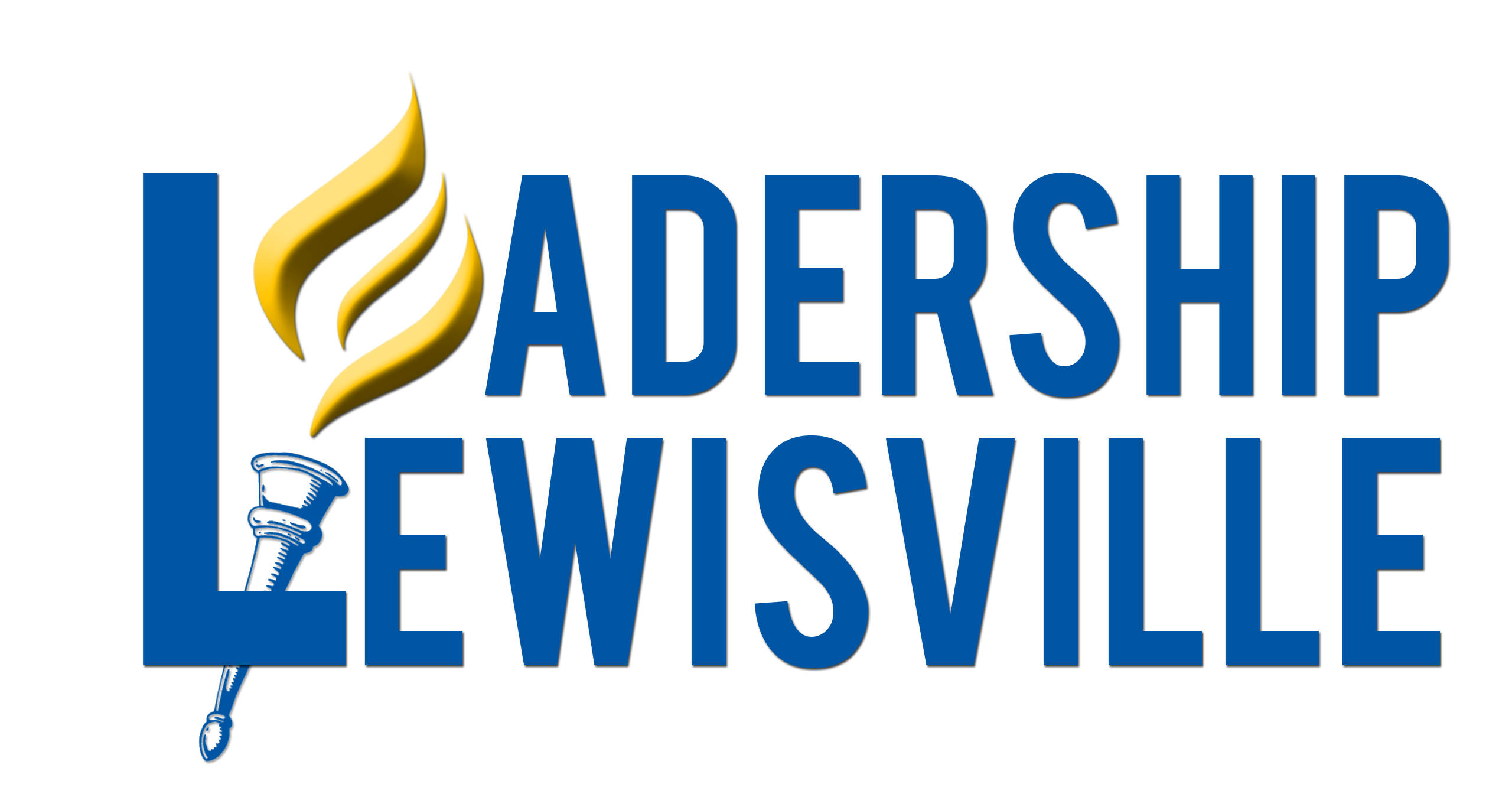 Image result for leadership lewisville