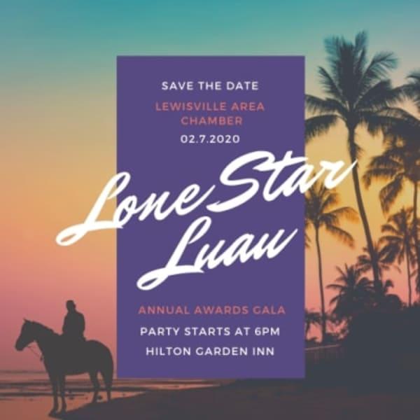 Lonestar-Luau-Save-the-Date-w400-w600.jpg