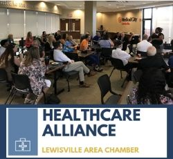 Healthcare Alliance