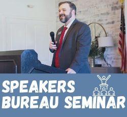 Speaker's-Bureau-Seminar.jpg