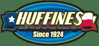 Huffines-Logo-w200-slider.png