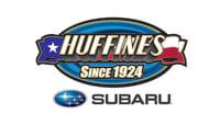 huffines-subaru-w200-slider.jpg