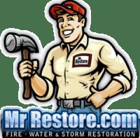 mr-restore-logo-w200.png