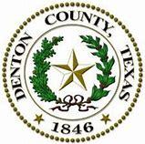 denton-county-logo-w250.jpg
