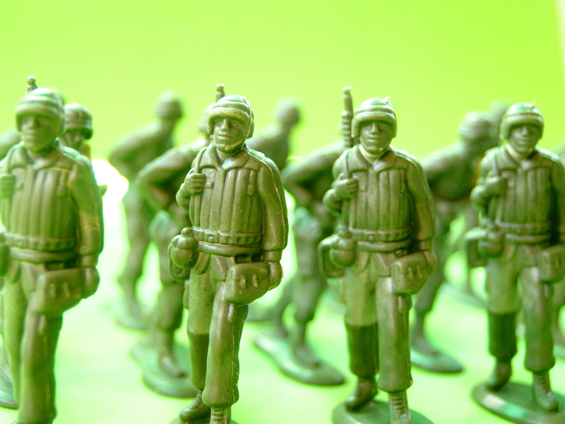 Canva---Green-Plastic-Toy-Soldiers.jpg
