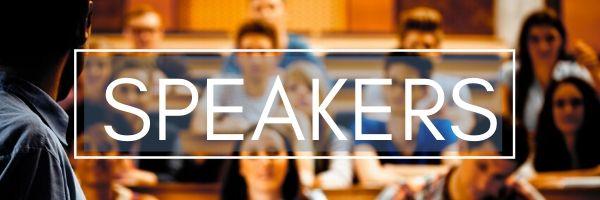 Speakers-(1).jpg