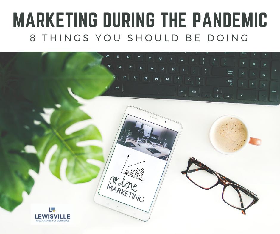 marketing-via-pandemic.png