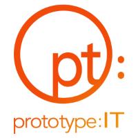 PrototypeIT-Logo(1).png