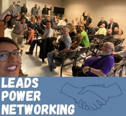 LEADs-Power-Networking.jpg