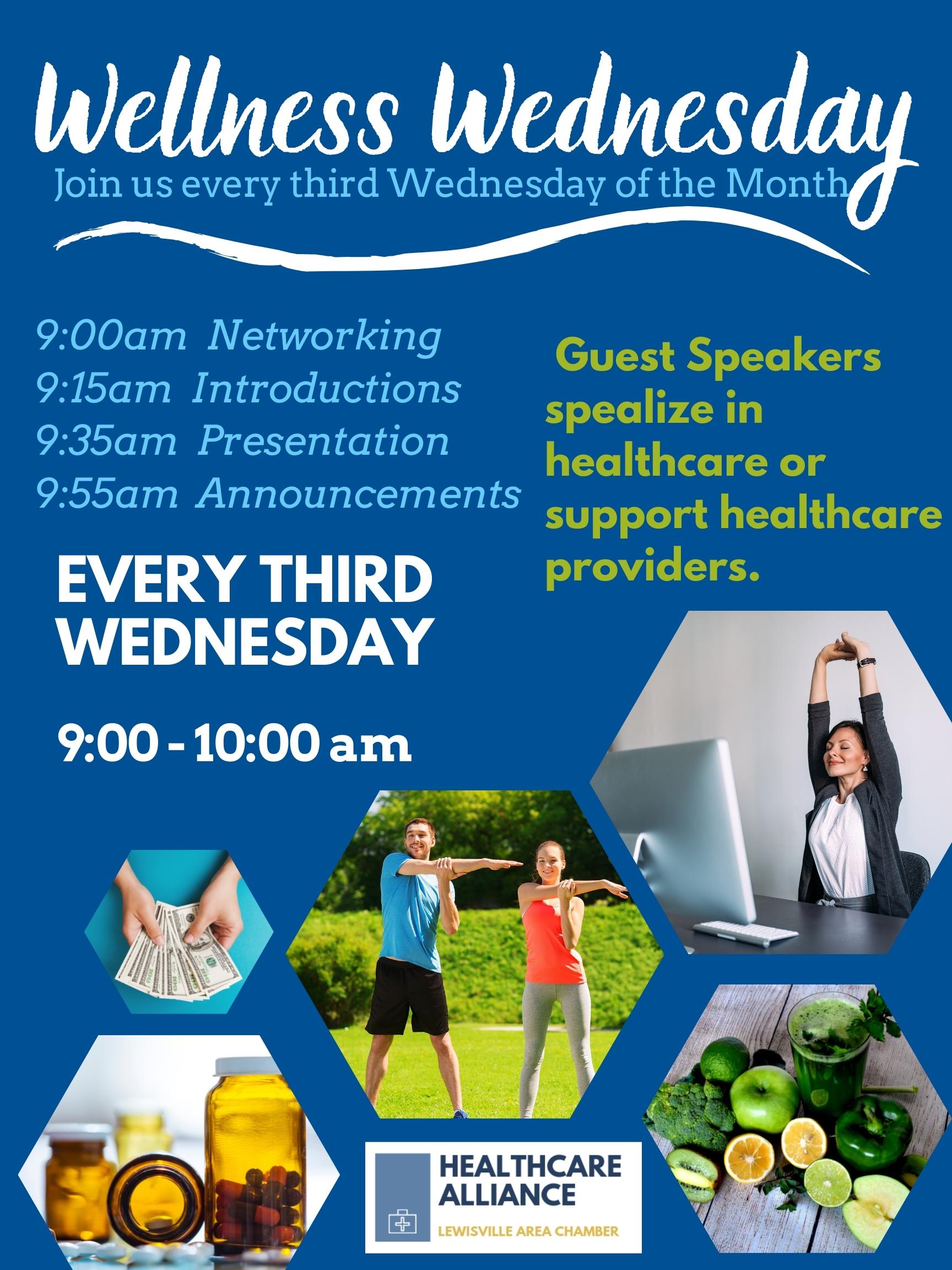 Wellness-Wednesday-General-Info-(1).jpg
