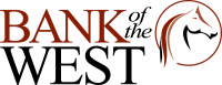 Bank-of-the-West-w200.png