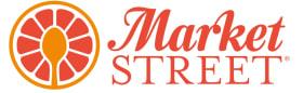 Market-Street-Logo-2019-1920-w1631-w280.jpg