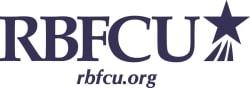 RBFCU-w250.jpg