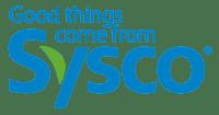 Sysco-Logo-w200.png