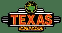 Texas-Roadhouse-Logo-w200.png