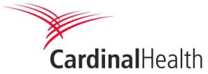 cardinal-health-w300-w297.jpg