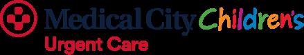 medicalcitychildrens-urgent-care-logo.png