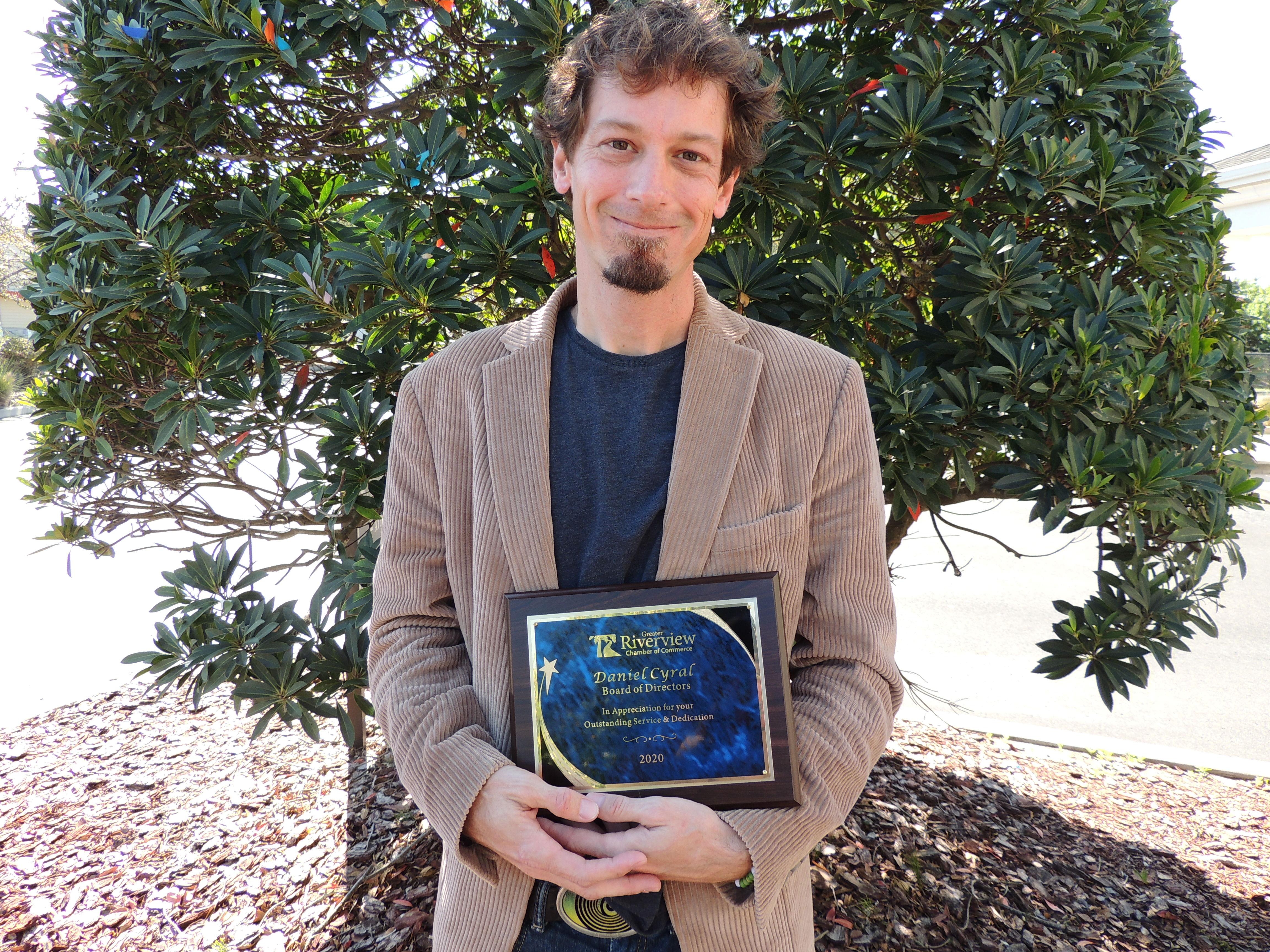 Daniel-BOD-Award.JPG