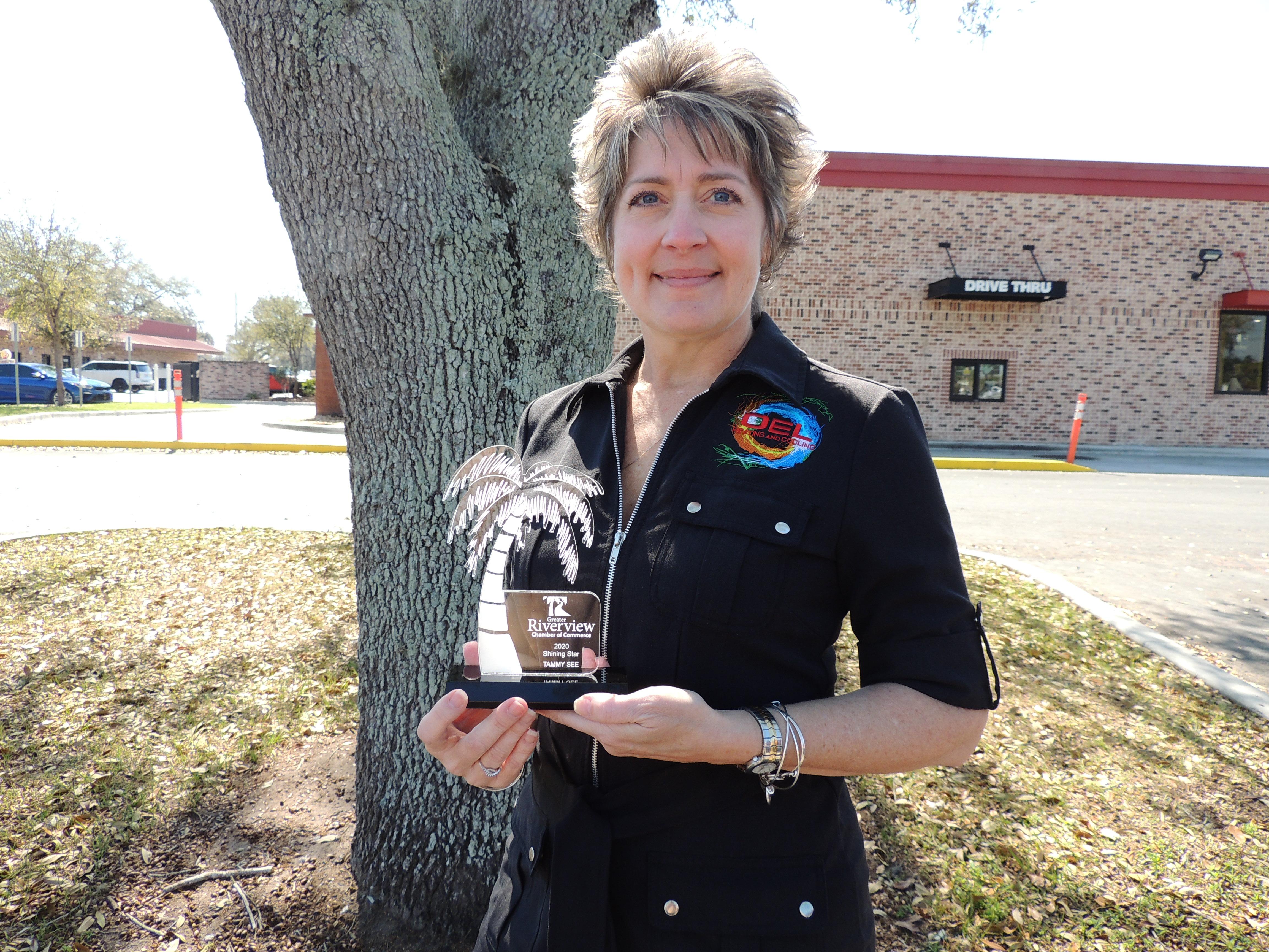 Tammy-See-Award2.JPG
