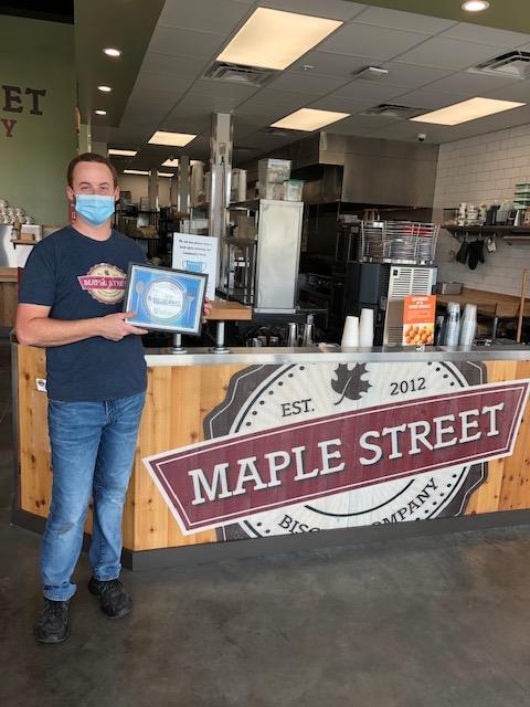 Maple-Street-Biscuit-Co-Frame.jpg