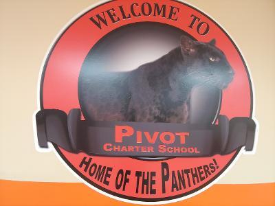 Pivot-Charter2.jpg