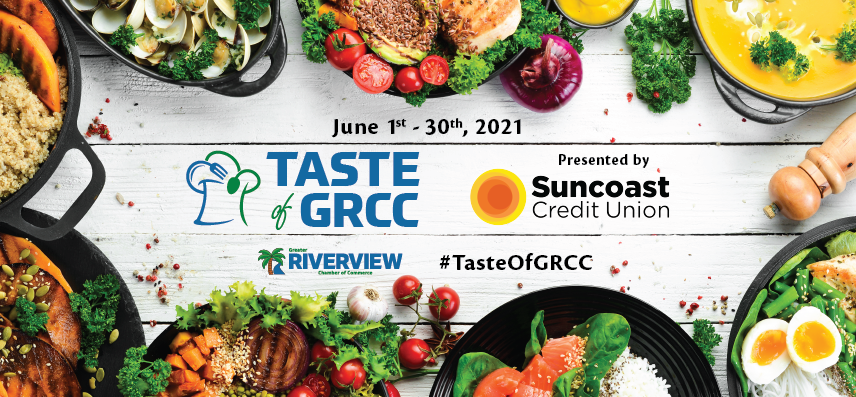 2021-Taste-of-GRCC_FB-Cover.png