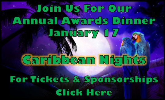 Annual-Dinner-Ad-for-Website.jpg