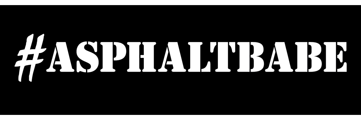 Asphaltbabe_Trustee_Slider.jpg