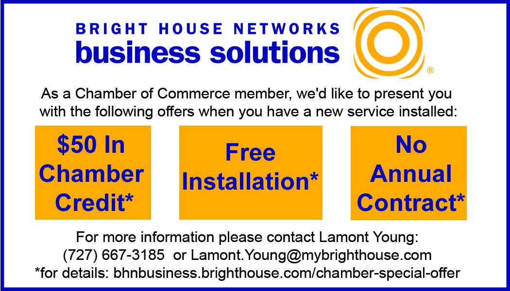Bright_House_Chamber_Referral_Program.jpg