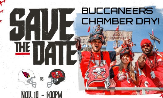 Buccaneers-Chamber-Day-Web-AD.jpg