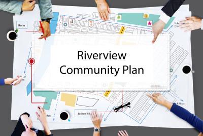 Community-plan-w400.jpg