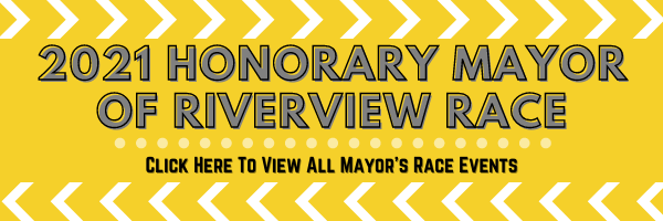 Header-for-FB---2021-Mayors-Race.png