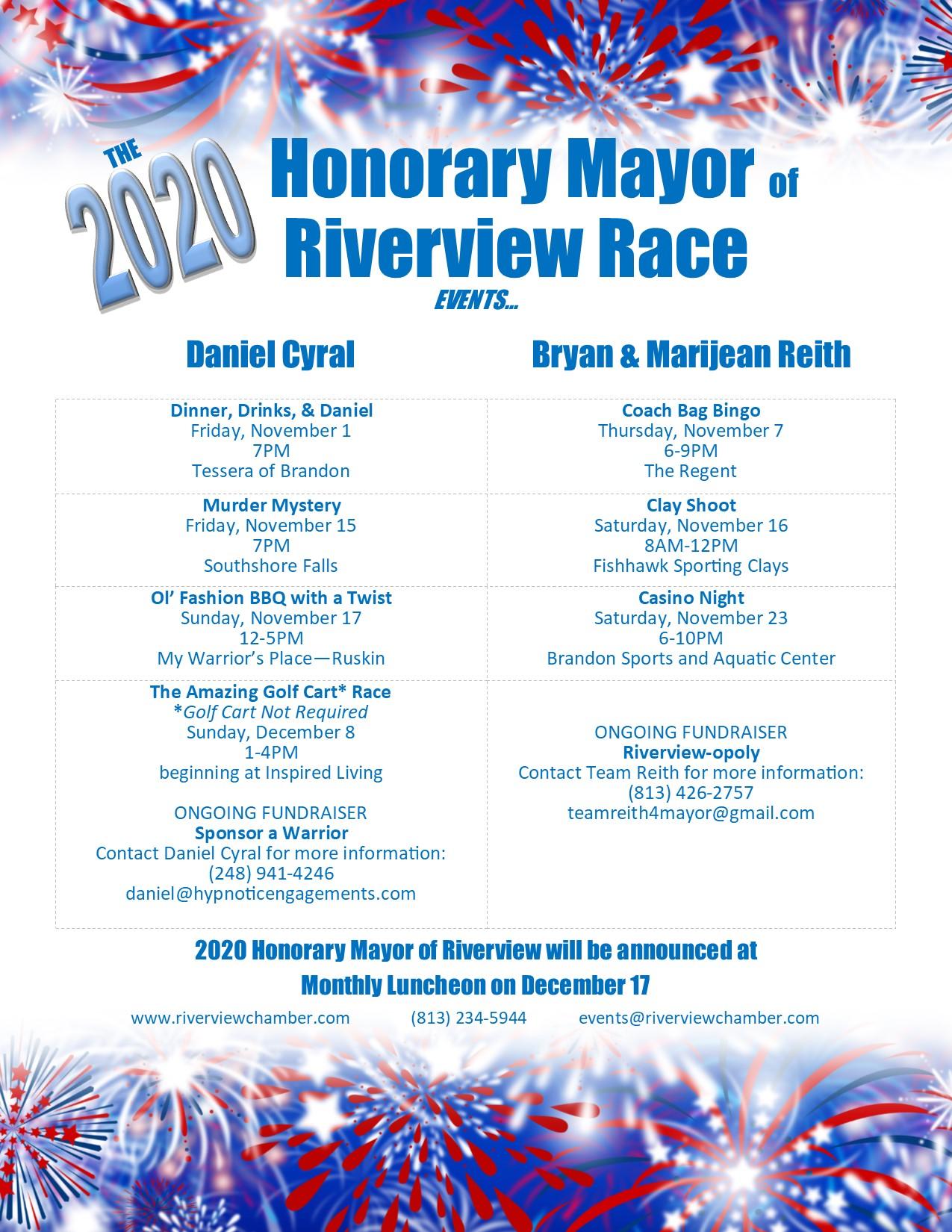 Mayor's-Race-Events_2.jpg