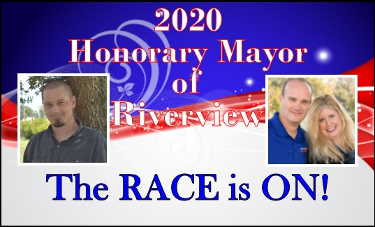 Mayors-Race-2019-Ad-for-Website.jpg