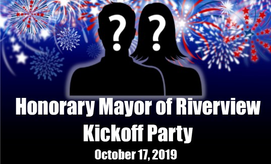 Mayors-Race-Kickoff-2019-Event-for-Website.jpg