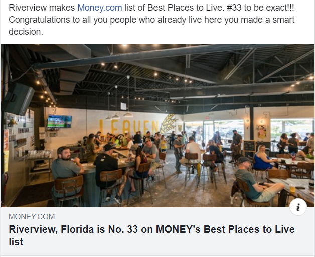 Money.Com-Article.png